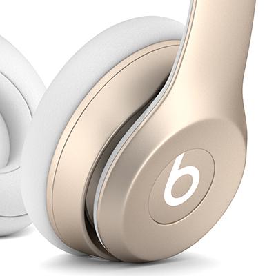 headphonesV2-400x400px