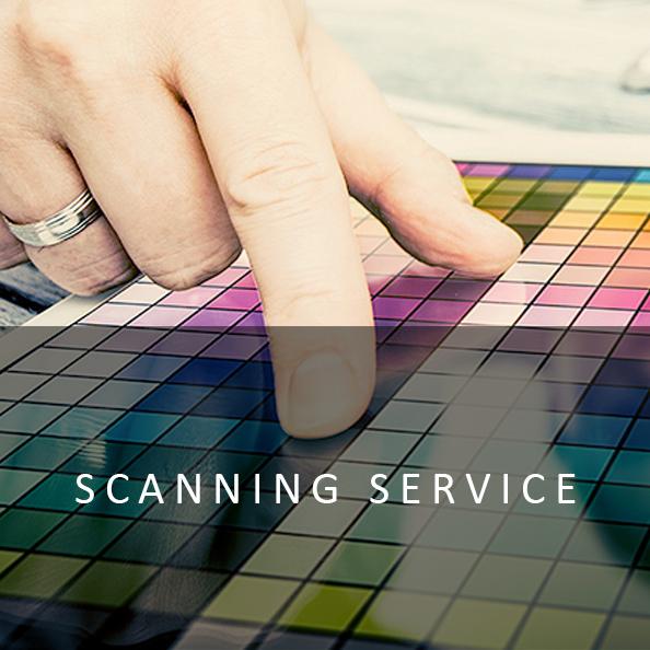 top_scanning