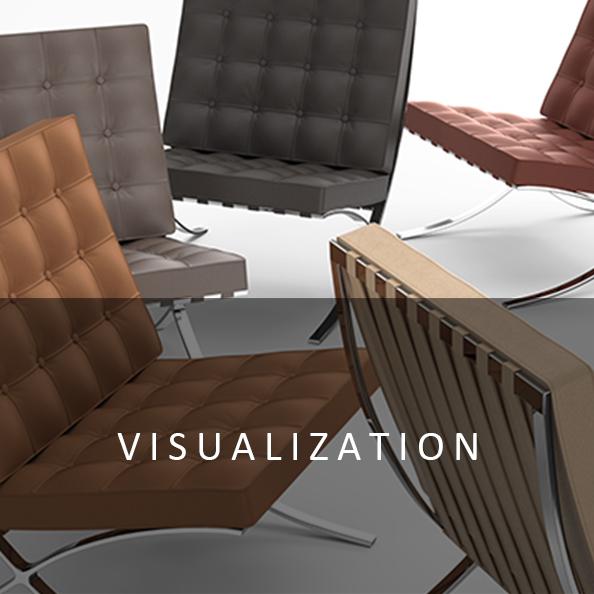 top_visualization
